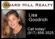 Guard Hill Realty