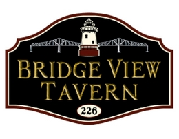 Bridge View Tavern