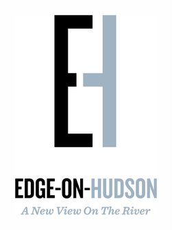 Edge-on-Hudson